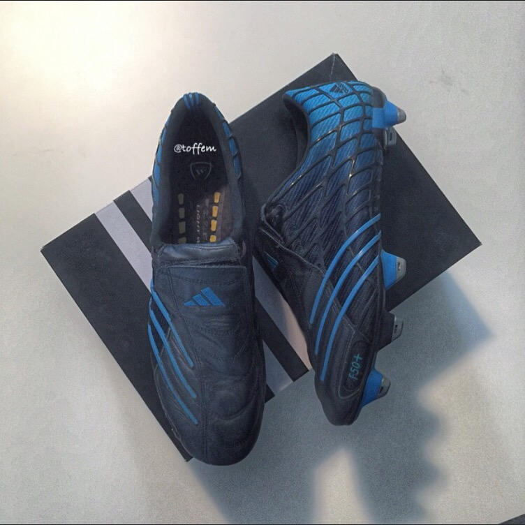 adidas f50 spider football boots for sale