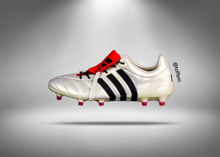 arrives wholesale price 50% off Adidas – Page 2 – Boots Vault